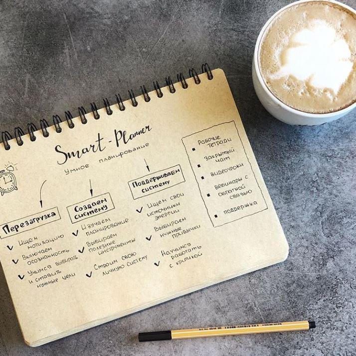 [Елена Александрова] Smart-planner (2018).JPG