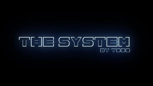 Система Тодда.jpg