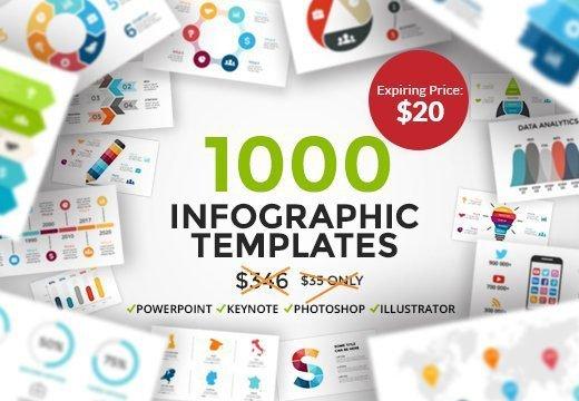 1000 комплектов инфографических шаблонов.jpg