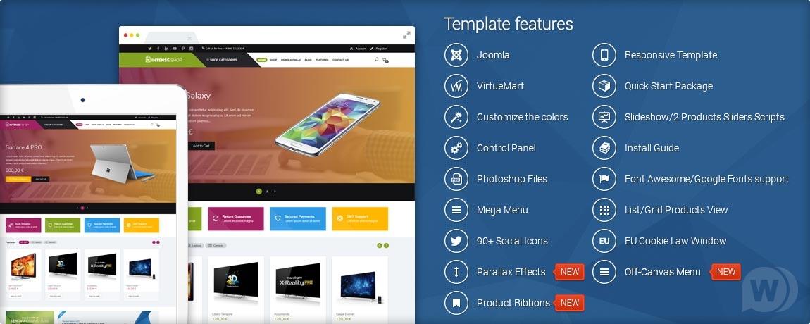 1569321100_intense-shop-web-design.jpg