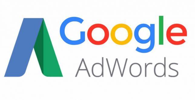 507456180_1_644x461_nastroyka-kontekstnoy-reklamy-google-adwords-bonus-ot-1500-grn-na-schet-za...jpg