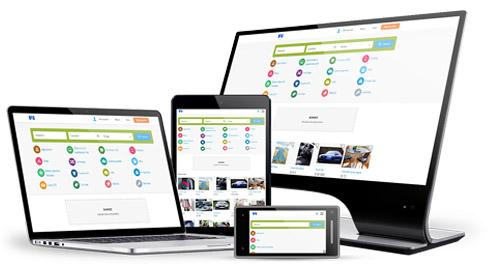 classified_ads_website_template_software_like_OLX.jpg