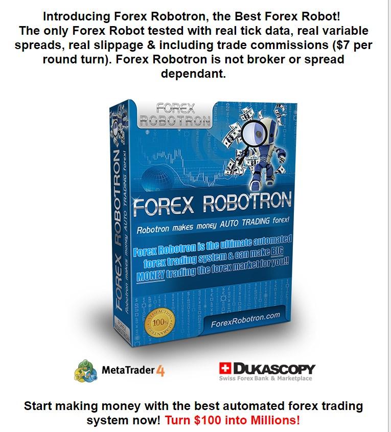Forex-робот.jpg