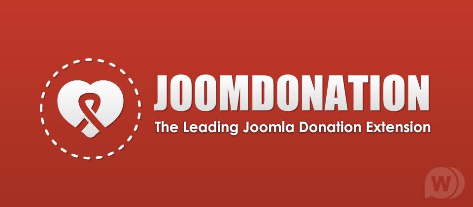 Joom Donation v5.4.8 - пожертвования для Joomla.png