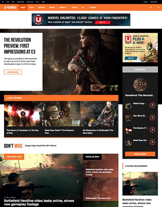 joomla-game-magazines-template-ja-playmag.jpg