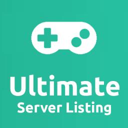 logo_server_listing.png
