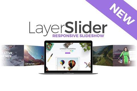 Offlajn Layer Slider v6.6.032.jpg